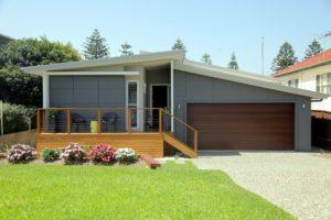 CFBD Craig Farrugia Building Design Stockton 01